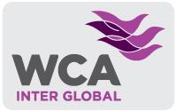 WCAInterGlobal black