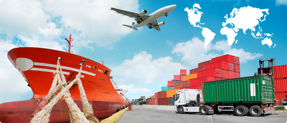 17Import-Export-Software