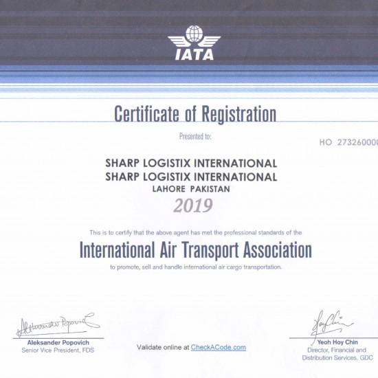 IATA Certificate-page-001