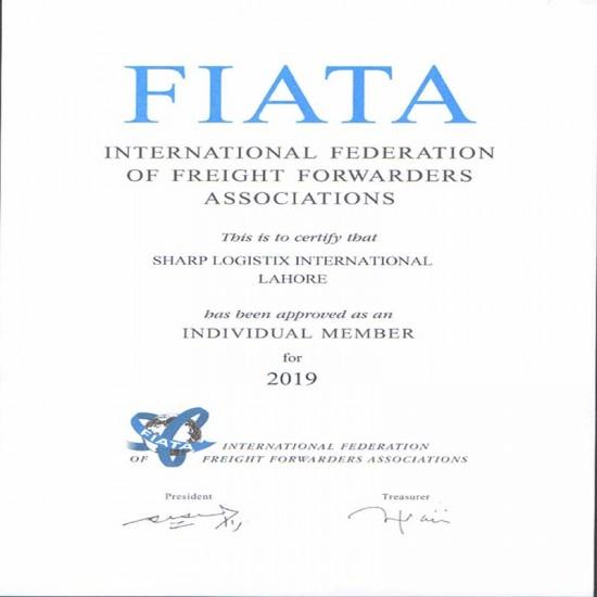 Sharp-_-FIATA-page-resize001